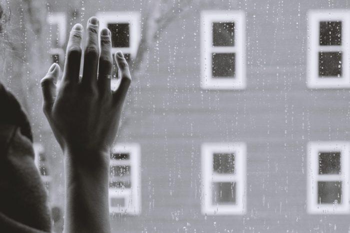 Sandra Bouckaert Deep Democracy: uitsluiting tegen gaan 03