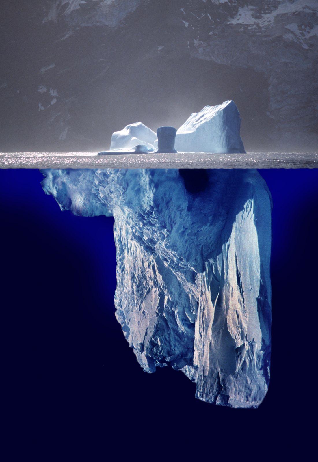 Wat-moet-je-met-polarisatie-in-jouw-organisatie