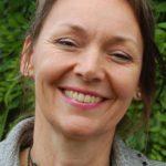 Gastblogger Bouckaert Deep Democracy-Anita Roelands