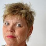 Gastblogger Bouckaert Deep Democracy-Louise Boelens