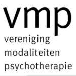 Sandra Bouckaert Deep Democracy: Vereniging Modaliteiten Psychotherapie