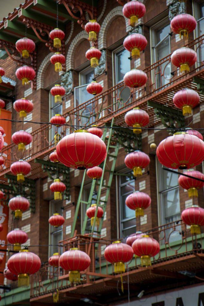 Sandra Bouckaert Deep Democracy: Wat jouw organisatie kan leren van China 1