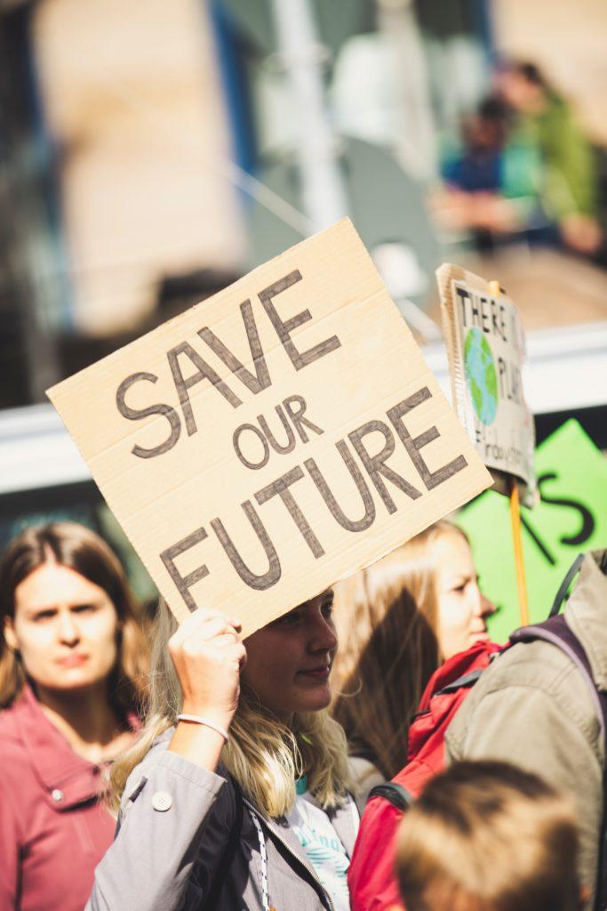 Sandra Bouckaert Deep Democracy: werkklimaat verbeteren 7