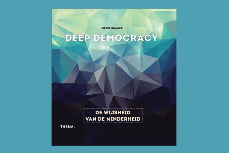 Deep democracy boek